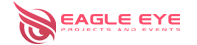 Eagle Eye Projects & Events